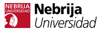 Logo universidad nebrija.png